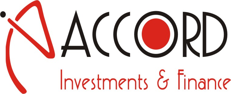 Accord Investments & Finance